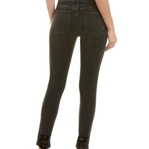 Joe's Jeans high rise denim